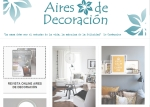 airesdedecoracion_150