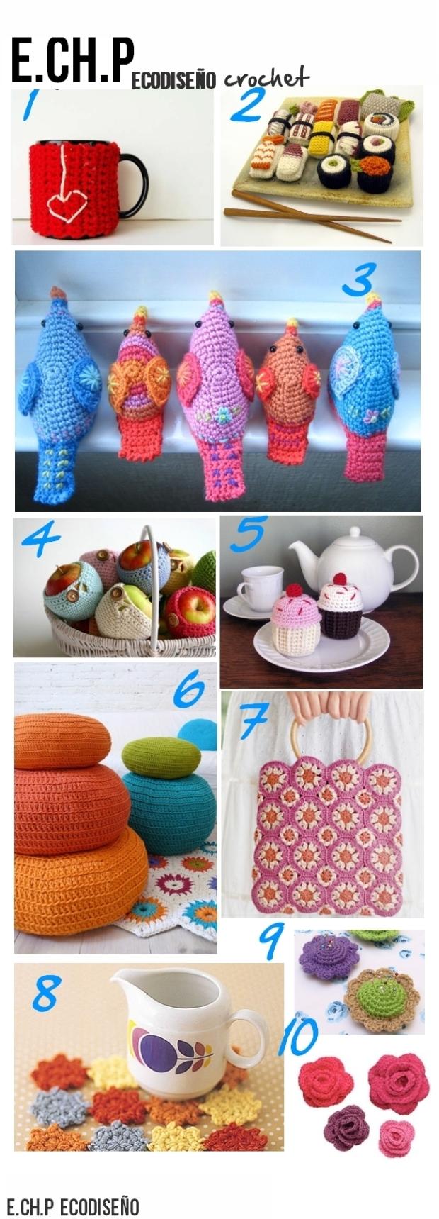 crochet_102