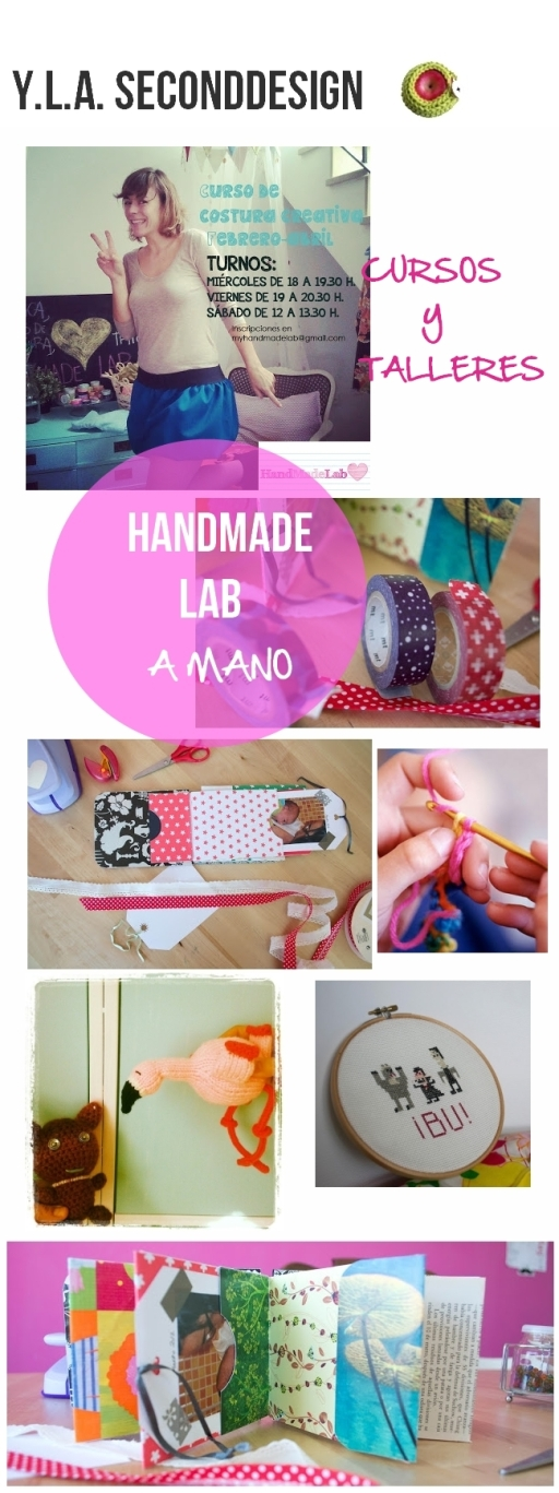 handmadelab_composicion