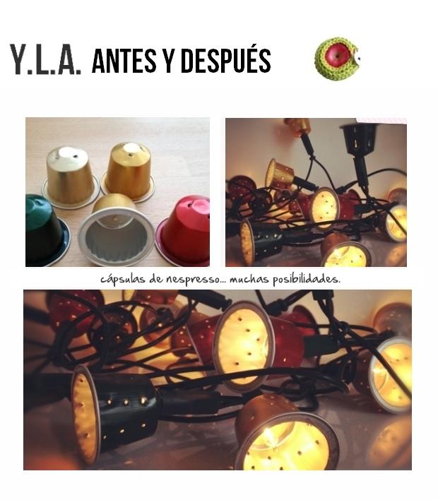 lampara_nespresso