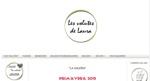 les_volutes_150