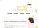 petite_candele_150