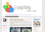petotiblog_150