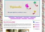 tejelandia_150