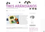 tresarandanos_150