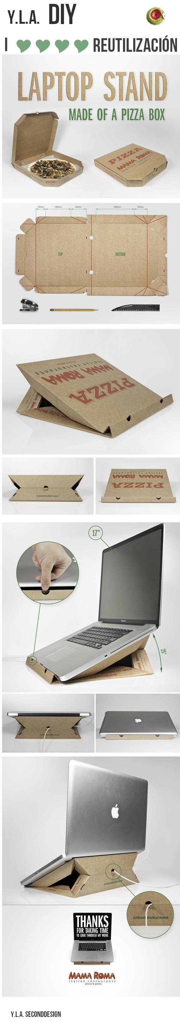 caja_pizza_reutilizada