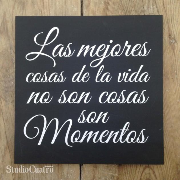 laa_mejores_cosas__17245_zoom