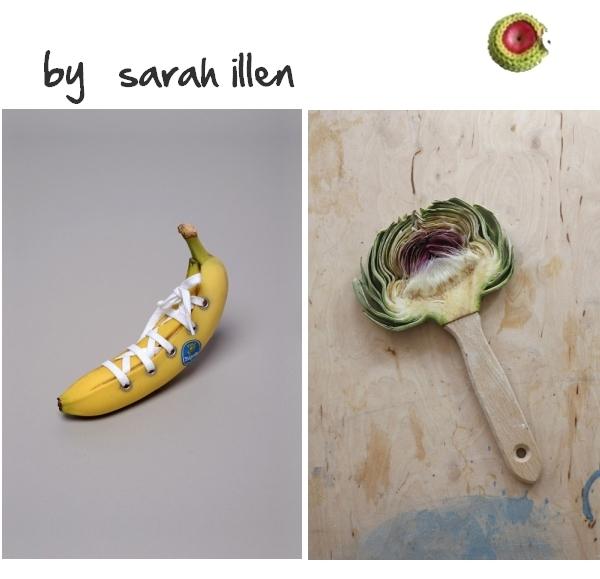 sarah_illen