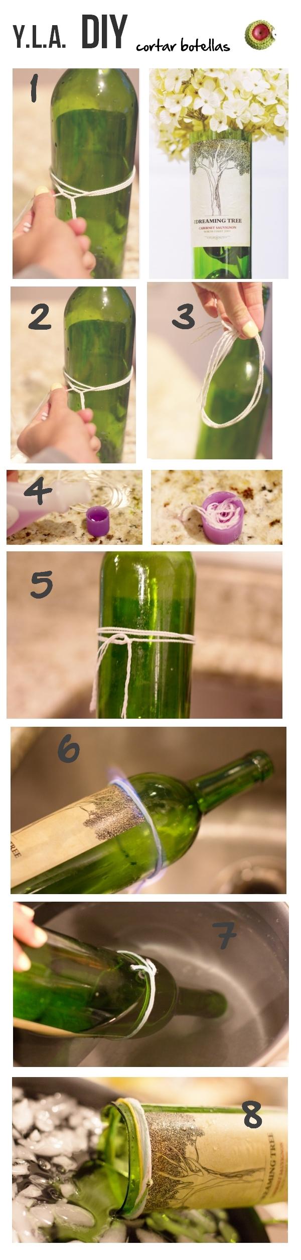 cortar_botellas