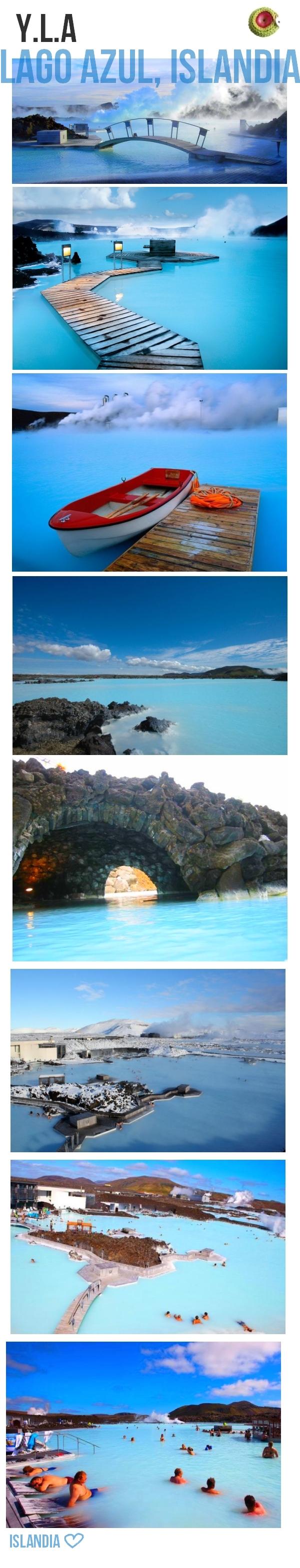 lago_azul