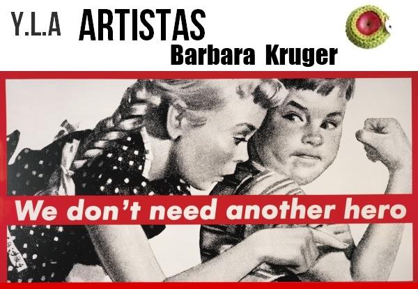 barbara_kruger00