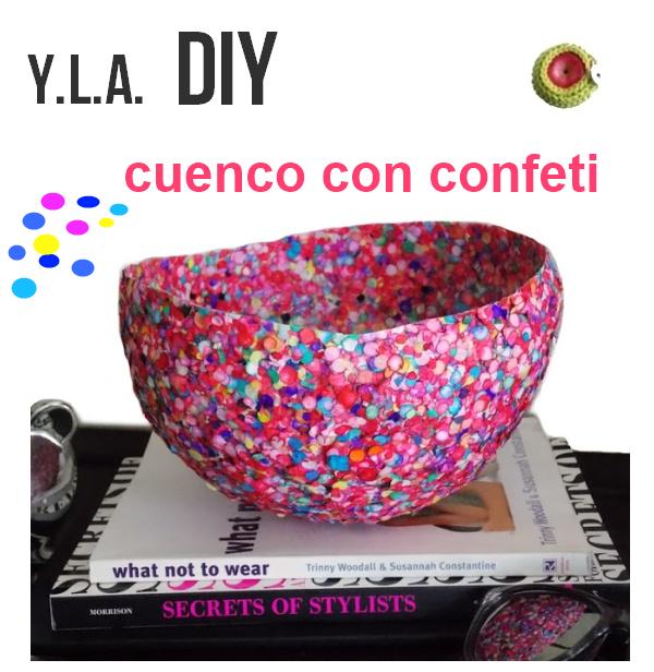 cuenco_confeti