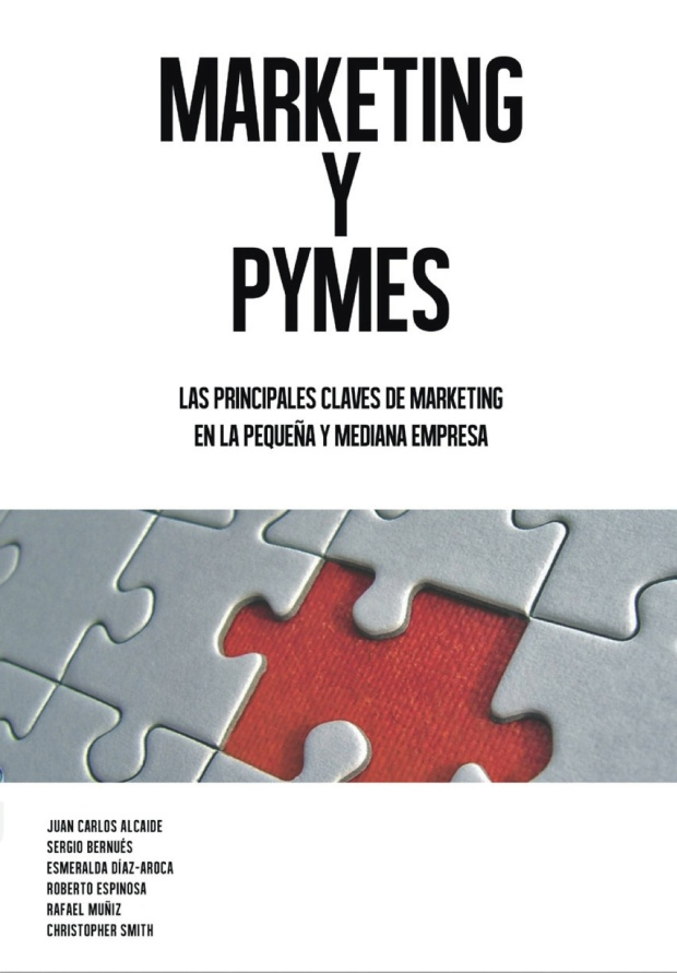 marketing_pymes