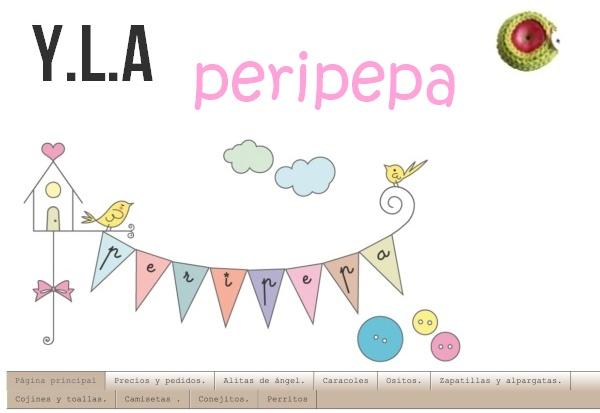 peripepa00