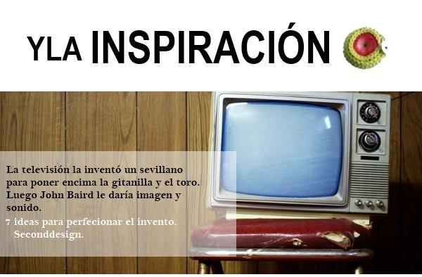 television_reutilizada
