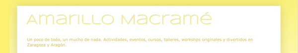 amarillo_macrame