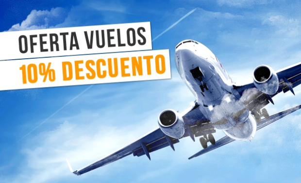 oferta-vuelos-baratos-valencia