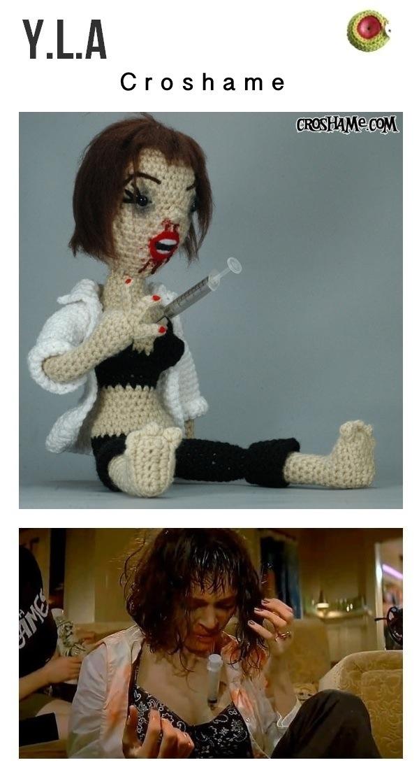 pulp_fiction_crochet