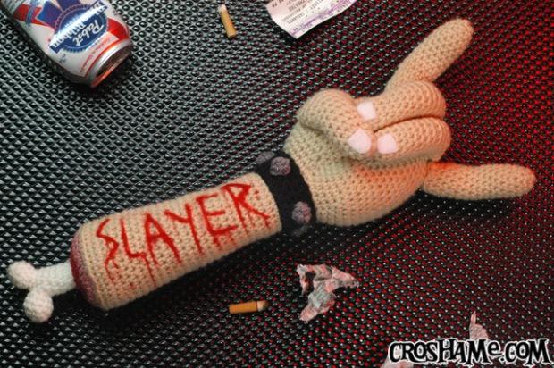 slayer-arm-2-640