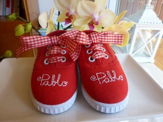zapatillas_bordadas_ni_o