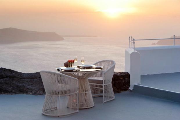 Grace-Hotel-Santorini-16