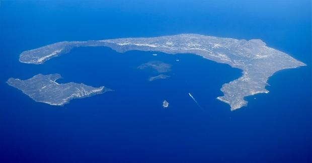 The_Santorini_Caldera