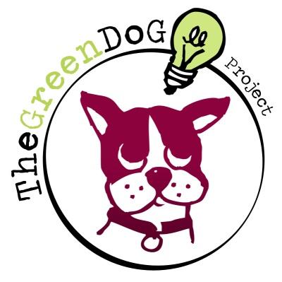 thegreendog