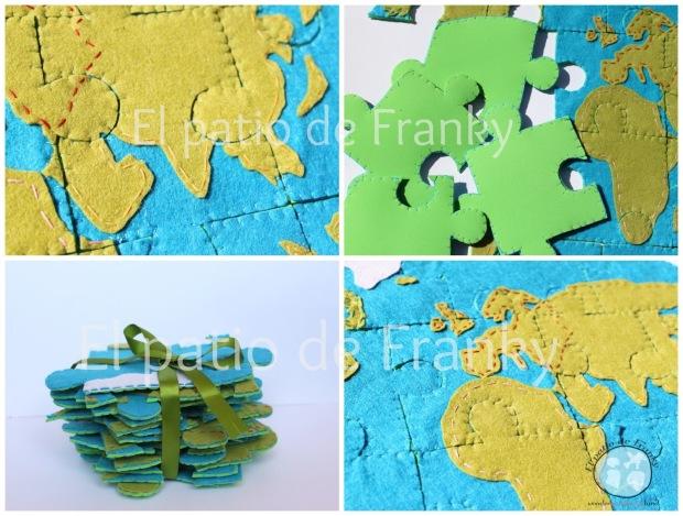 3felt-puzzle-fieltro-mapamundi-mosaico-el-patio-de-franky
