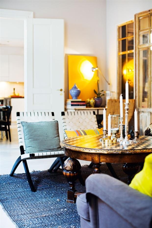 casa-decoracion-velas-diseño-2