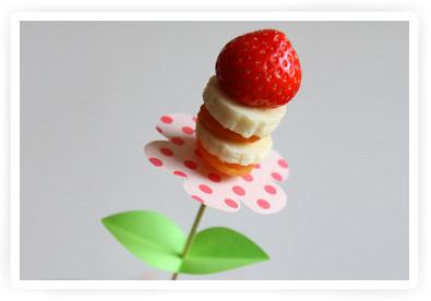 fruitspiesjesuitdelen04