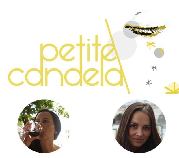 petite_candela