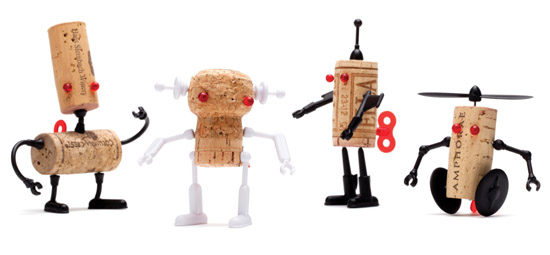 corkers_robots01