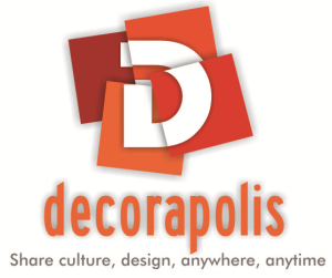 decorapolis