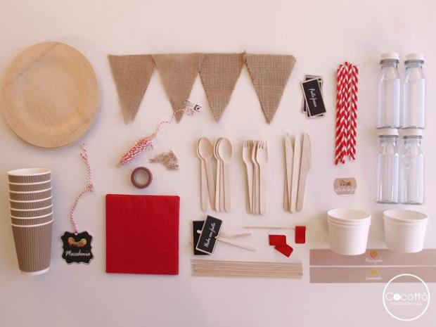 kit para fiesta en casa (1)
