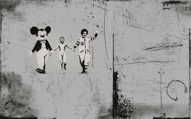 BanksyFeeling5