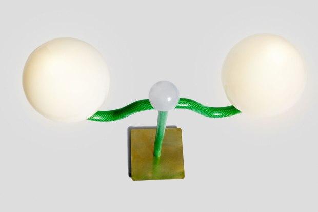 Brawny-Lamp-2
