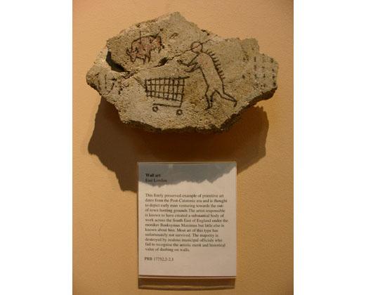 britishmuseum03
