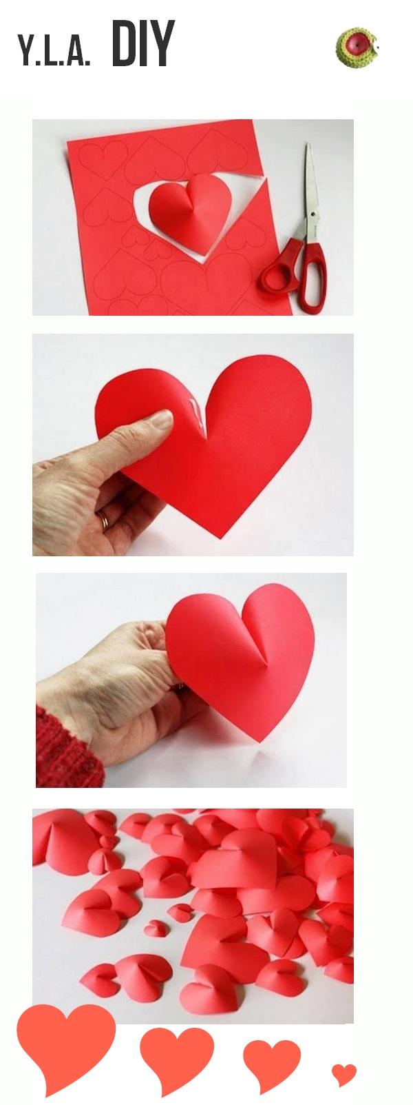 corazones_1