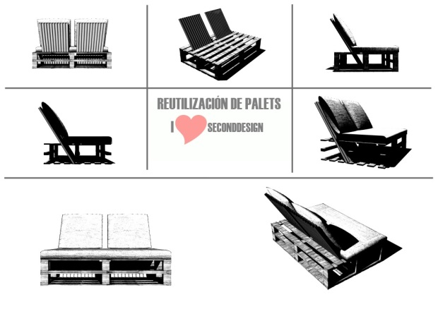 furniture-pallet