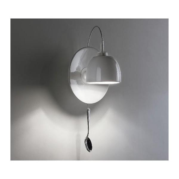 ingo-maurer-light-au-lait