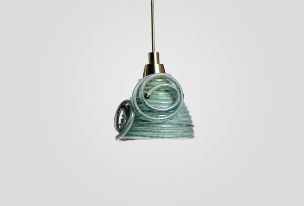 Leia-Lamp