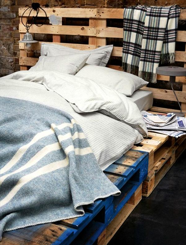 pallet-bed-1