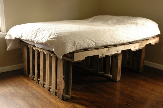 pallet-bedfurniture-gang--6hr-pallet-bed-nokibi03
