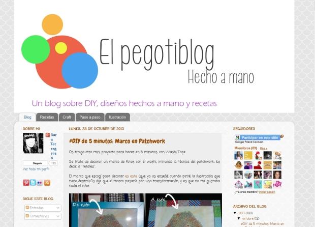 petotiblog