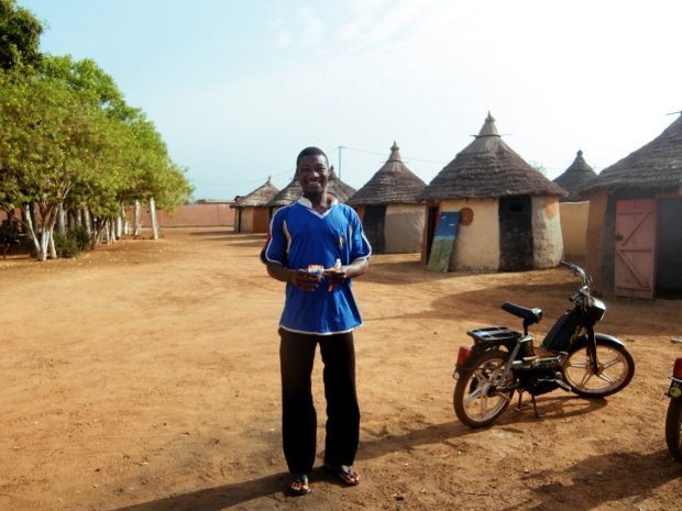 viaje-africa-campamento-1