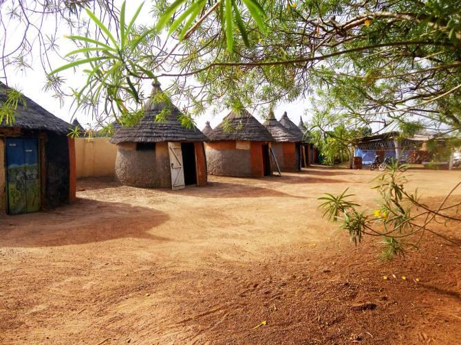 viaje-africa-campamento-4