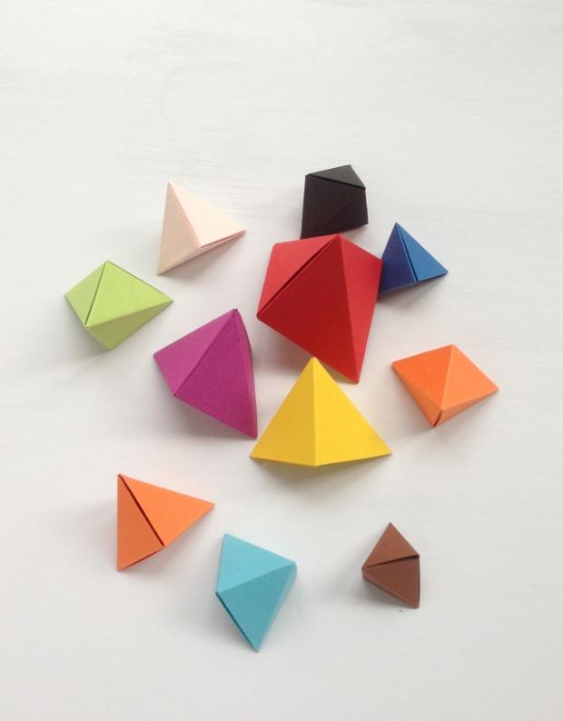 DIY-origami-tutorial