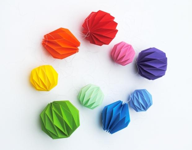 origami-decorations-1