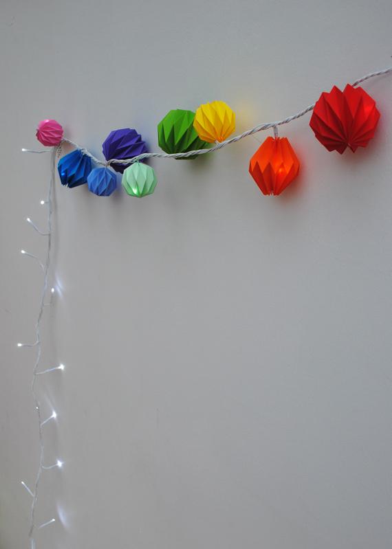 origami-decorations-2