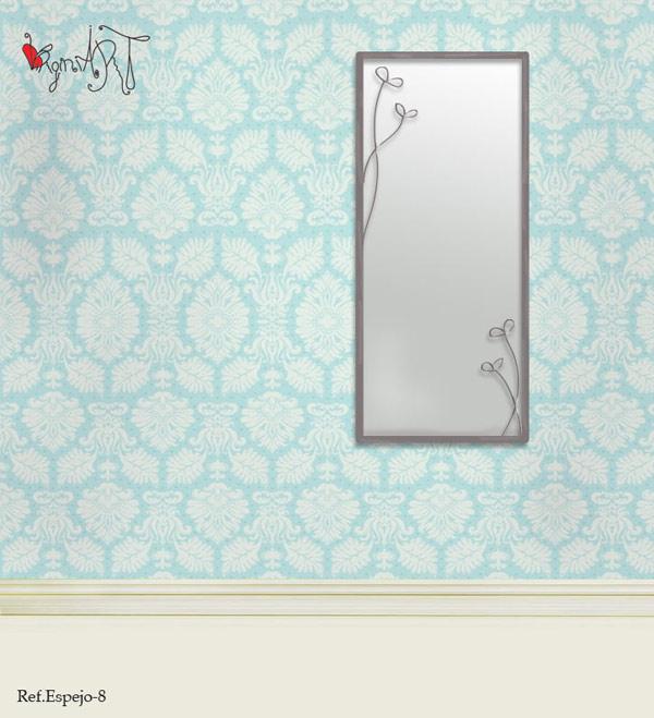espejo_forja_08
